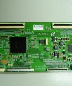 SONY 40EX720 T CON