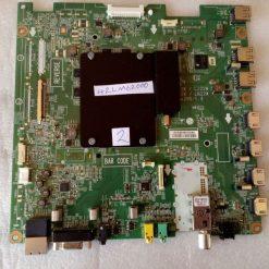 مین برد LED الجی LG-MAIN-42LM62000