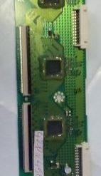 برد بافر الجی LG-BUFFER-42PN4500