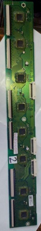 برد بافر ال جی LG-BUFFER-42PN4500
