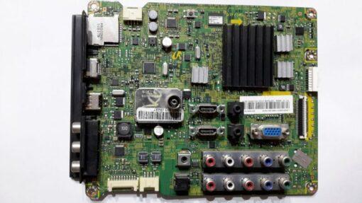مین سامسونگ SAMSUNG-MAIN-LA32C480