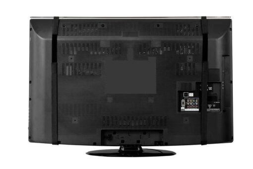 فروش محافظ صفحه ( پانل ) انواع تلویزیونهای ال سی دی و ال ای دی و پلاسما 3 میلیمتر تایوانی برند CHOCHEN بدون رفلکس و شکست نور با وضوح تصویر بسیار بالا محافظ صفحه LCD مدل 50 و 51 اینچ انواع تلویزیون های ال سی دی و ال ای دی و پلاسما دو حالت نصب با بند نگه دارنده و بدون بند برای اولین بار دارای مدرک ISO 14001:2004 و ISO 9001 برای مدیریت کیفیت بنابراین به جرات می توان گفت این محافظ صفحه بهترین محافظ موجود در بازار می باشد. سایت اصلی CHOCHEN که می توانید مدارک را در آنجا مشاهده نمایید. CHOCHEN COMPANY دو حالت نصب با بند نگه دارنده و بدون بند TV Screen Protector جلوگیری از شکستن و خش برداشتن صفحه ال سی دی جلوگیری از افتادن لکه های چرب بر روی صفحه ال سی دی جلوگیری از صاتع شدن اشعه یو وی قابلیت شستشو با مواد شوینده عدم لطمه به ظاهر تلوزیون نصب آسان همه می دانیم!!! همه می دانیم! آسیب پذیرترین ناحیه تلویزیون صفحه نمایش آن است. همه می دانیم! هیچ شرکتی، صفحه نمایش تلویزیون شما را گارانتی نمی کند. همه می دانیم! صفحه نمایش تلویزیون قابل تعمیر نیست. همه می دانیم! تلویزیون چند میلیونی با پانل سوراخ نهایتا 150 هزار تومان قیمت گذاری می شود. هنگامی که هیچ شرکت سازنده تلویزیون و یا هیچ بیمه ای از صدمه دیدن پنل شما محافظت و یا ضمانت نمی کند ما استوار ایستاده ایم و از تلویزیون شما محافظت می کنیم. هر ساله هزاران نفر به خاطر ضربه ای که به پنل تلویزیونشان خورده است تلویزیونشان را از دست داده اند و کسانی که تلویزیون دارند دایم در هراس ضربه خوردن پنل تلویزیونشان هستند. مخصوصا کسانی که بچه دارند. اما دیگر نگران نباشید محافظ صفحه نمایش تایوانی CHOCHEN با کیفیت ما بدون کوچکترین افت در تصویر تلویزیون شما از آن به خوبی محافظت می کند. لطفا توجه فرمایید که محافظ های بدون برند و متفرقه ای که در بازار هست می توانند به ال سی دی و ال ای دی و حتی چشم شما آسیب برسانند. این محصول دارای گارانتی برگشت وجه در صورت عدم رضایت تا 8 روز است.پس با خیال راحت استفاده کنید. برد شاپ عرضه کننده عمده محصولات CHOCHEN تایوان می باشد. برای قیمت ویژه همکار تماس بگیرید. اطلاعات بیشتر و سوالات مرتبط با محافظ صفحه نمایش رو می تونید از لینک زیر مشاهده کنید: سوالات متداول