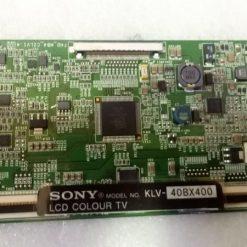 تیکان سونی مدل 40BX400 SONY