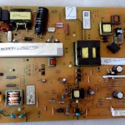 برد پاور سونی sony-power-kdl-40ex650