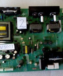 برد پاور توشیبا toshiba-power-37cv500