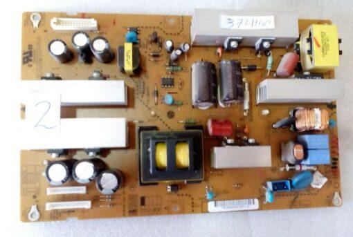 برد پاور ال جی lg-power-37lh50