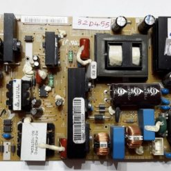 برد پاور سامسونگ SAMSUNG-POWER-32D455