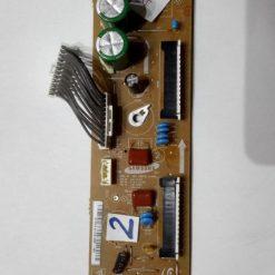 برد پلاسما سامسونگ SAMSUNG-PS43E4950-X-BUFFER