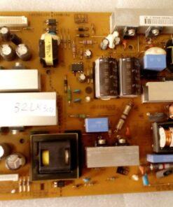 برد پاور الجی LG-POWER-32LK3100