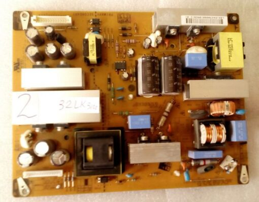 برد پاور ال جی LG-POWER-32LK3100