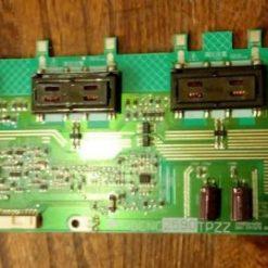 برد اینورتر الجی LG-32LH20R