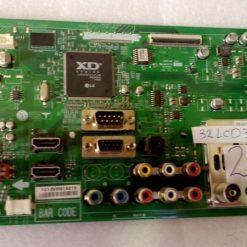 مین برد الجی 84-LG-32LCD350