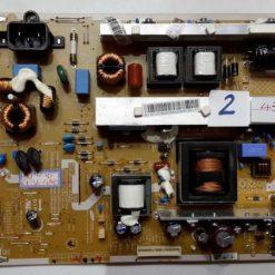 برد پاور پلاسما سامسونگ SAMSUNG-PS43E4950-POWER