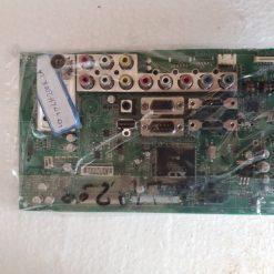 بردمین الجیLG-MAIN-37LH200R