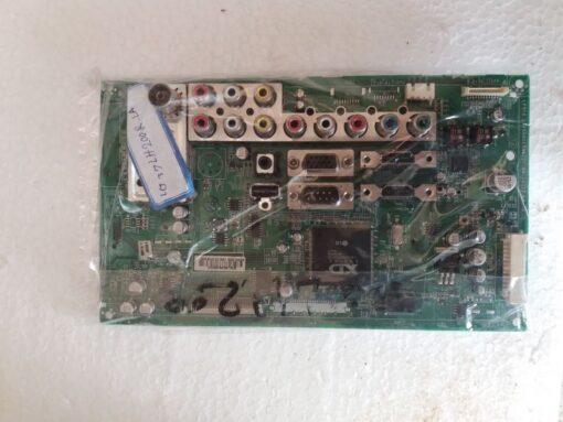 بردمین ال جیLG-MAIN-37LH200R