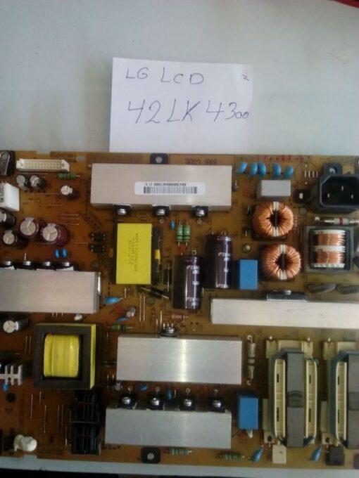 برد پاور POWER-LG-42LK4300