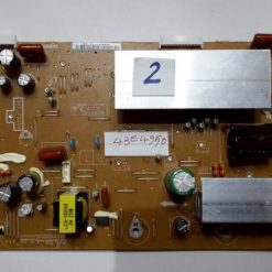 برد پلاسما سامسونگ SAMSUNG-LAYER-PS43E4950