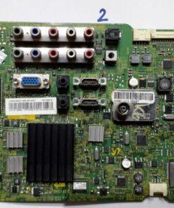 مین برد سامسونگ samsung-32c480