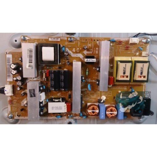 برد پاور سامسونگ پارت نامبر : BN440034DASE مدل LA40C585J1R