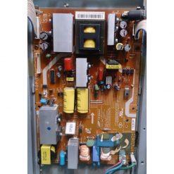 برد پاور سامسونگ مدل :(BN44-00216A(PSLF231501C