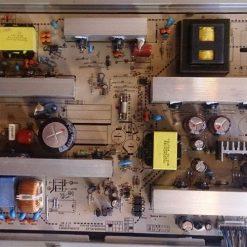 برد پاور الجی EAX40157601/17 L مدل تلویزیون 42LG535FR-TD