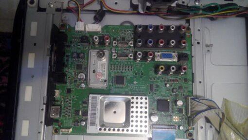 مینبرد ال سی دی سامسونگ مدل la40a450c1