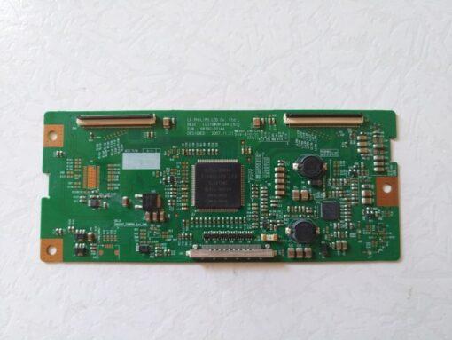 برد تیکان ال جی مدل 37LG53FR