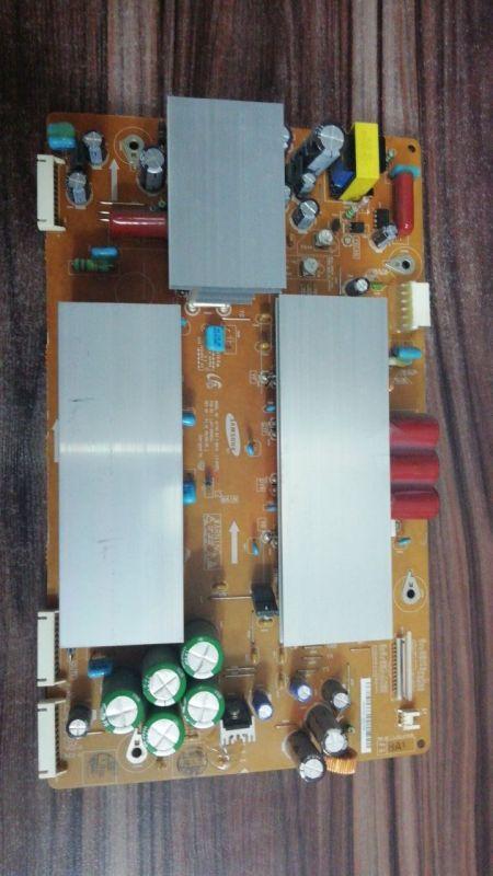 برد y پلاسما سامسونگ مدل ps42a410c