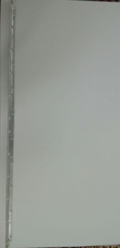 بک لایت ال ای دی سامسونگ مدل UA40D5000