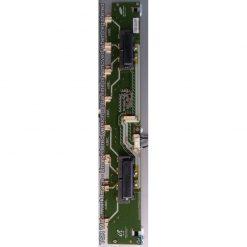 برد اینورتر تلویزیون ایکس ویژن مدل lc42lma5e