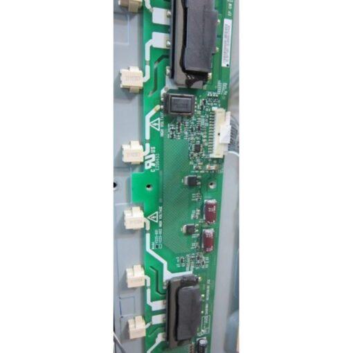 برد اینورتر سونی مدل: v225-601 تلویزیون مدل 32bx310