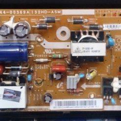 برد پاور ال سی دی سامسونگ مدل LA32C380D1