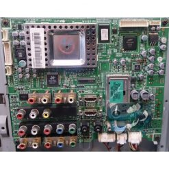 مین برد سامسونگ BN94-01294D تلویزیون مدل LA46S81B