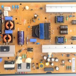 LED TV Power Board LG 47LB650v