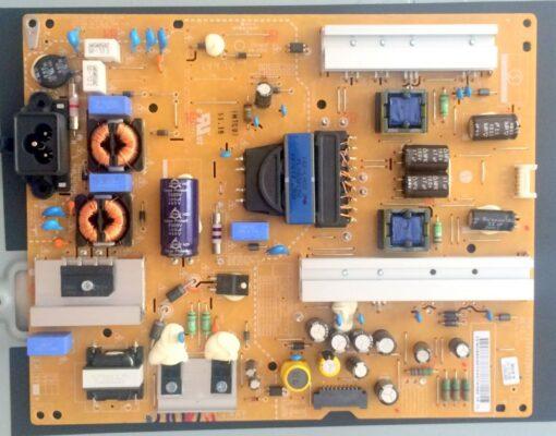LED TV Power Board LG 47LB650v
