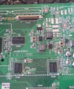 مین برد ال جی آکبند 32LED5600 و 37LED5600