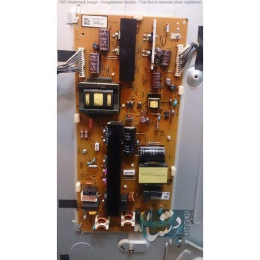 برد پاور سونی (APS-282(1D تلویزیون مدل 46CX520