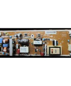 برد پاور اینورتر سامسونگ با کد:bn44-01375a تلویزیون مدل la32c350d1