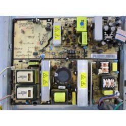 برد پاور سامسونگ مدل :bn44-00143a