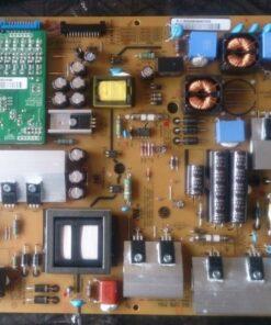 برد پاور ال جی 32LED5600 و 37LED5600 آکیند