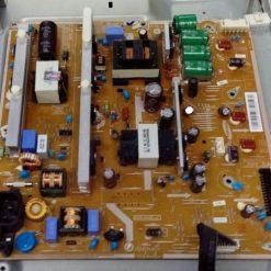 برد پاور پلاسما سامسونگ مدل 43F4550AM