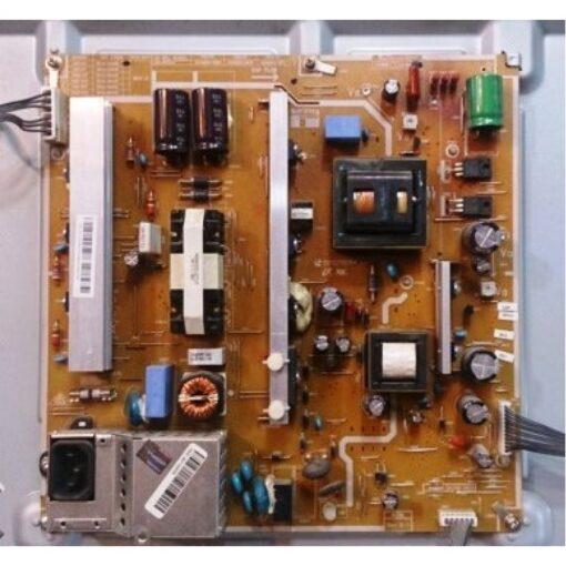برد پاور اینورتر پلاسمای سامسونگ مدل برد: BN44-00442B