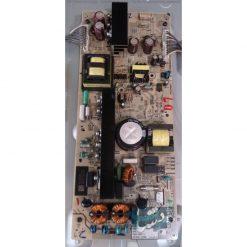 برد پاور سونی:APS-254 تلویزیون مدل klv-40bx400