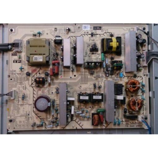 برد پاور سونی مدل برد:A1660728C