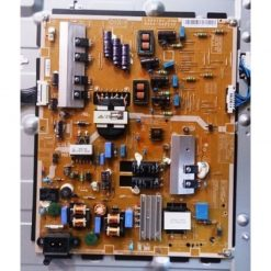 برد-پاورLED-3D--سامسونگ-مدل-برد:BN44-00623D
