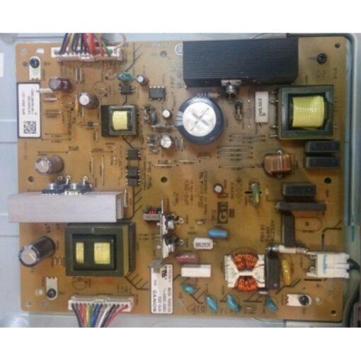 برد پاور سونی مدل برد:APS-283 تلویزیون مدل 32BX320