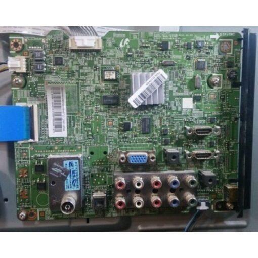 مین برد پلاسمای سامسونگ مدل برد:BN41-01590B مدل: PS43D455A1M