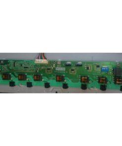 برد اینورتر ال سی دی سونی مدل 32BX320
