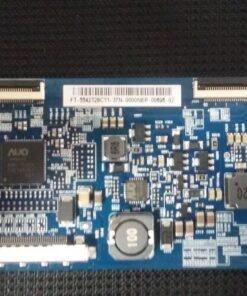 برد تیکان ال جی TCON-55LB563T