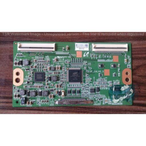 برد تیکان سونی E88441 94V-0 تلویزیون مدل 46CX520